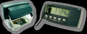 weighing Indicator R320 003