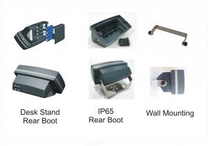 Advanced Weighing Indicator R320-K35