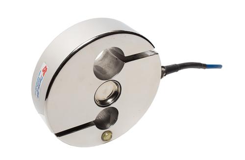 T95 Pendulum